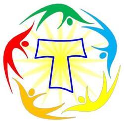 Forme de vie des franciscains séculiers ou Règle de l'OFS