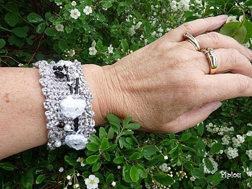 bracelet-Tougris--3-.jpg
