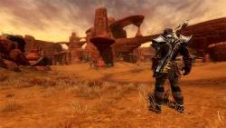 Arrivée - Kingdom of Amalur Reckoning - PC