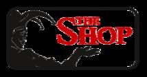 [EXCLU MONDIALE The Jokers Shop] NICE GIRLS DON'T STAY FOR BREAKFAST avec Robert Mitchum