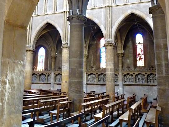 Metz Saint-Martin 19 21 01 2010