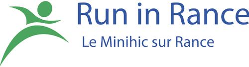 organisation T'Rance Minihic