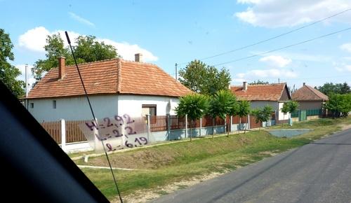 Hongrie 4