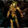 [large][AnimePaper]wallpapers_Saint-Seiya_White-Zero_37324