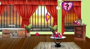 Jouer à Escape from guest house