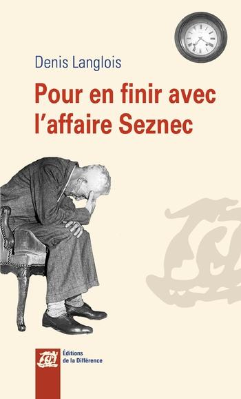 Pour-en-finir-avec-laffaire-Seznec-de-Denis-Langlois