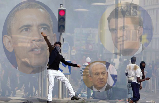 Qui sont les antisémites ?