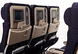 fauteuil cabine