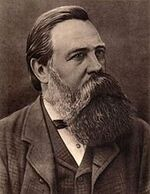 http://upload.wikimedia.org/wikipedia/commons/thumb/b/b5/Friedrich_Engels_HD.jpg/170px-Friedrich_Engels_HD.jpg
