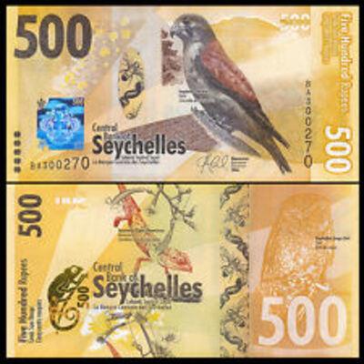 LES SEYCHELLES NOUVEAUX BILLETS DE BANQUE ET NOUVELLES PIECES DE MONNAIES dans Numismatique d2zWXXeX7gl4MRYZpwxTpgkfGM4@400x400