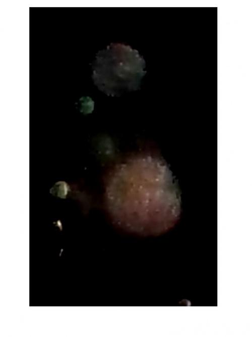 orbe 17-0021I
