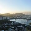 2. Botafogo (Christ à gche)