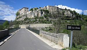 village-sault