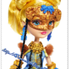 ever-after-high-blondie-lockes-trhone-coming-doll-photo-commercial (2)