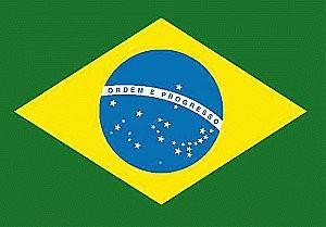 bresil-drapeau1