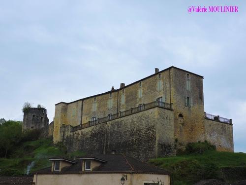 Blanquefort Sur Briolance