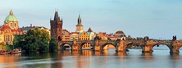 Construction d'un pont médiéval ...
