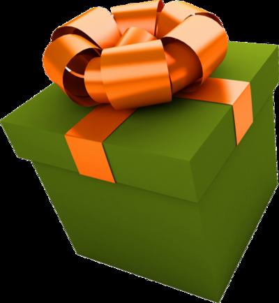 Boites cadeaux  (  de Noël ) 1