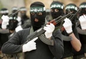 izz_ad-din_al-qassam.jpg
