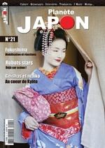 Planète Japon 21