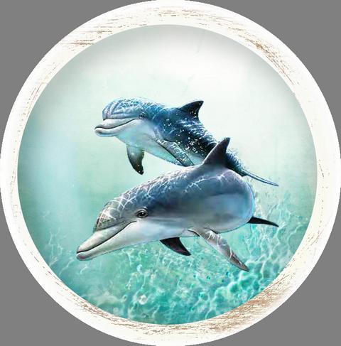 Déco mer / divers 3