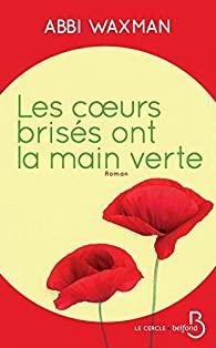 Mes livres (45) - Avril 2021