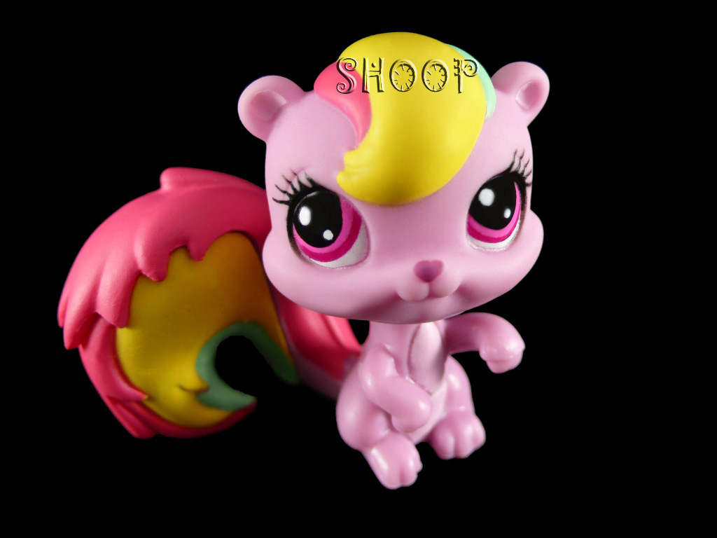 LPS 3580
