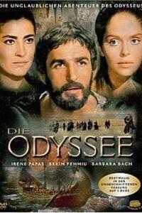 L'ODYSSEE/THE ODYSSEY