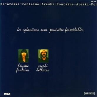 ÉDITION SPÉCIALE  (1975-1980)