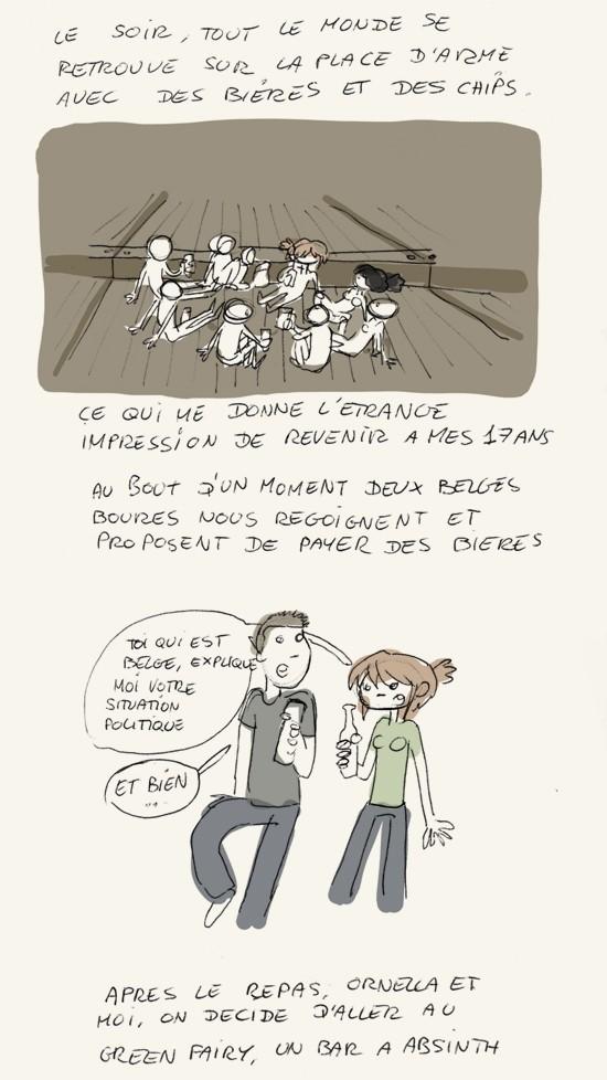 belgique 09