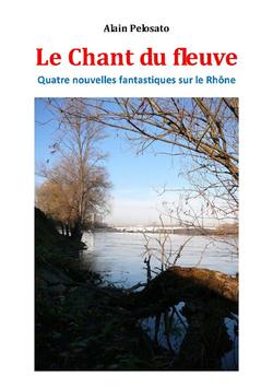 """""""Le Chant du fleuve"""" réédité !"""