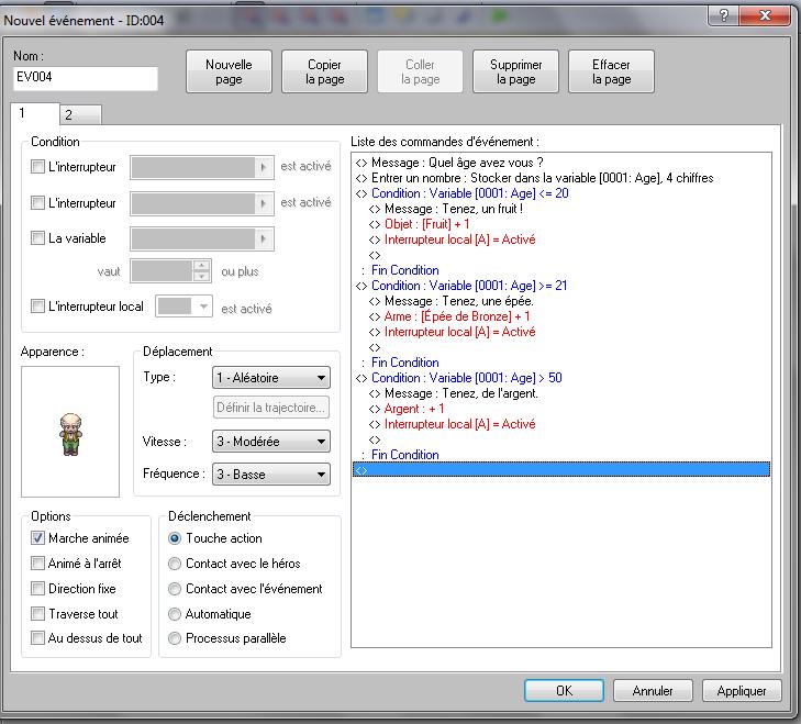 III : Les interrupteurs et les variables. D53EQ56zqa8N4eH62fj3M_xF-NE