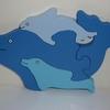puzzle dauphin 1 - 23.08.11 0001