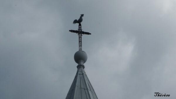 Chapelle du Retord (extérieur) (9)