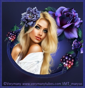 ♥Design Maryse 48  ♥
