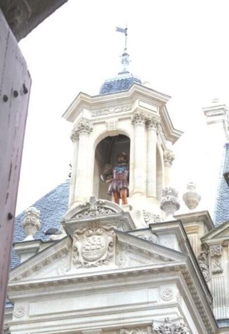 La Rochelle (31)