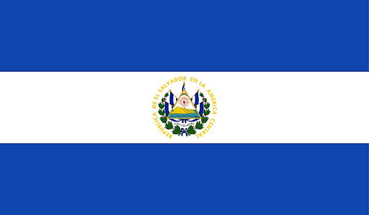 800px-Flag_of_El_Salvador_svg.png