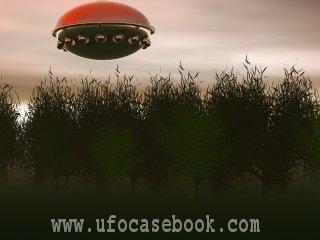 Les extra-terrestres attaquent