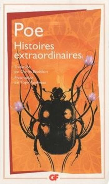 www.viabooks.fr
