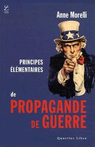 medias-propagande-guerre.gif