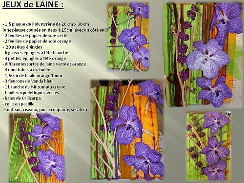 2011 oct tableaux floraux (6)
