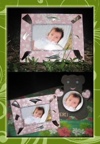 Idees-Cadeaux-5640_2.JPG