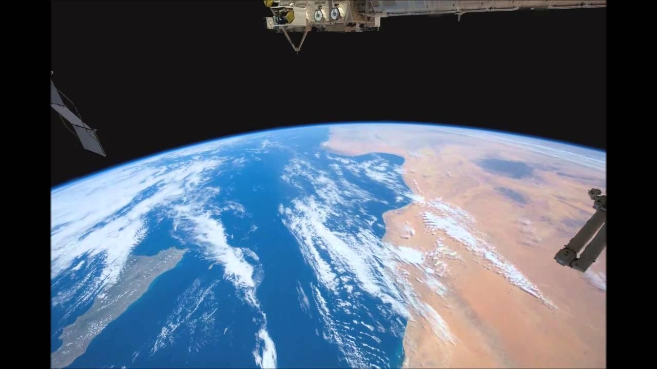 """Résultat de recherche d'images pour """"la terre vue de l'espace"""""""