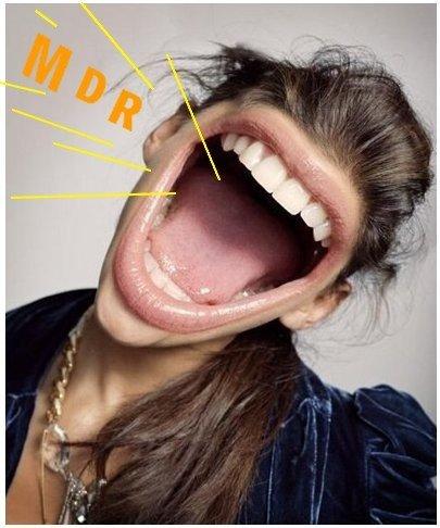 MDR.jpg