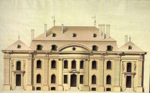 Bibliotheque-Voltaire-4004.jpg