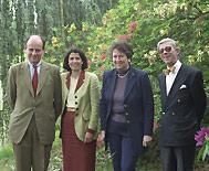 Patrice Fustier