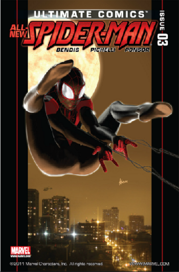 ultimate-comics-spiderman-3