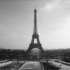 Paris00.jpg