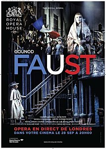 OA-ROH Faust A2 Portrait Cinema French Poster Hi-Res