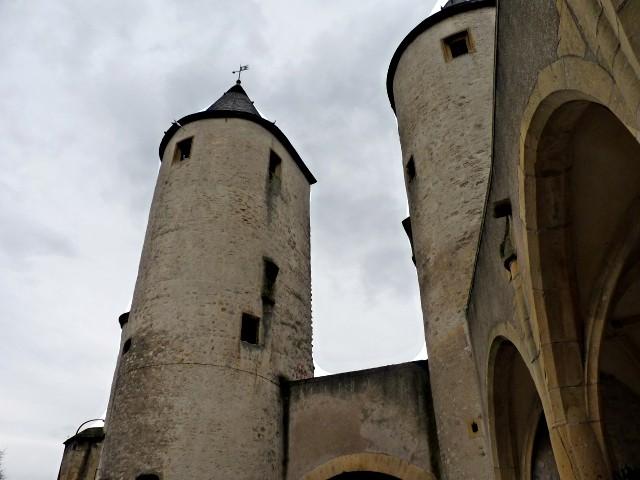 Metz architecture 2009 25 31 12 09
